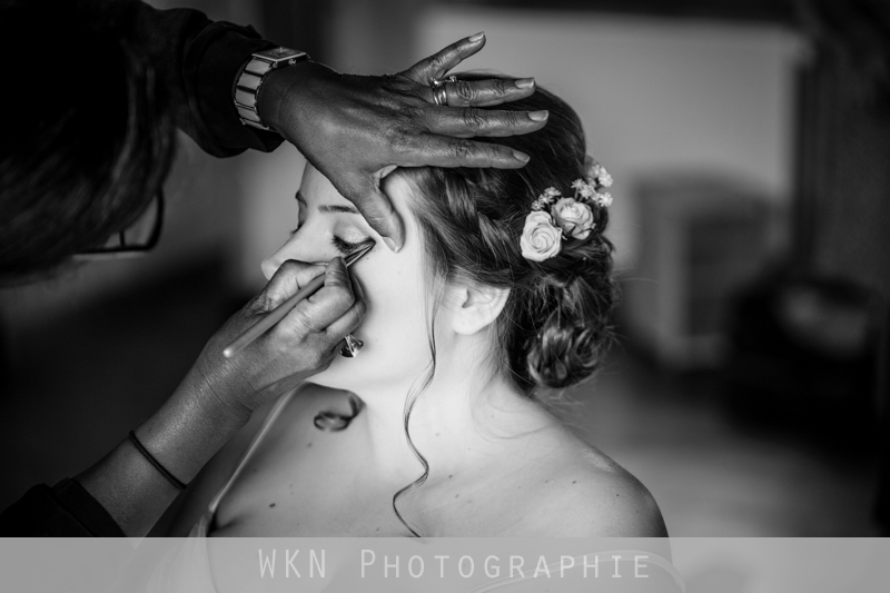 photographe-mariage-paris-141