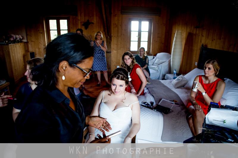 photographe-mariage-paris-142