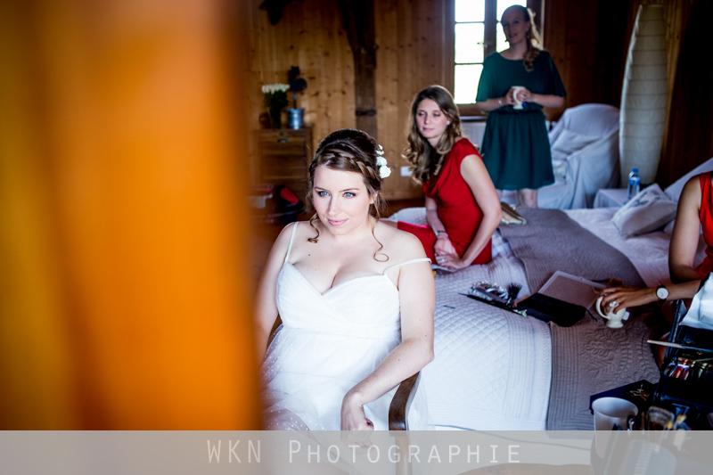 photographe-mariage-paris-143