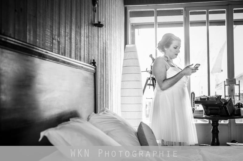 photographe-mariage-paris-148