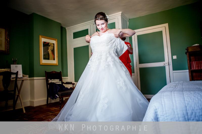 photographe-mariage-paris-151