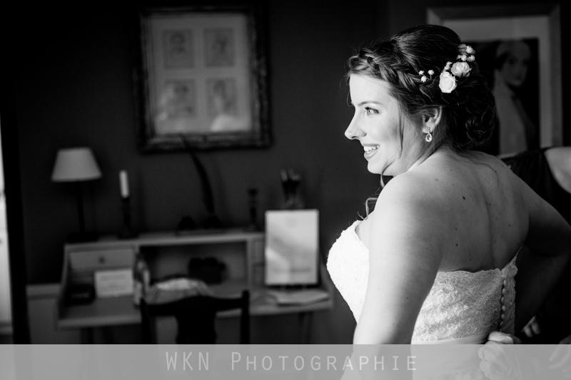 photographe-mariage-paris-157