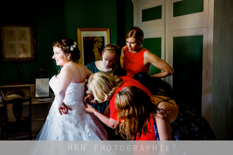 photographe-mariage-paris-158