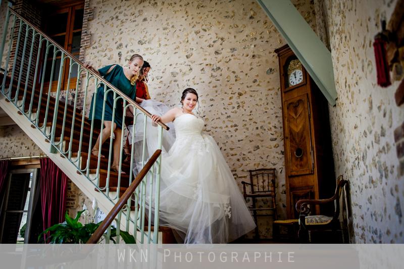 photographe-mariage-paris-162