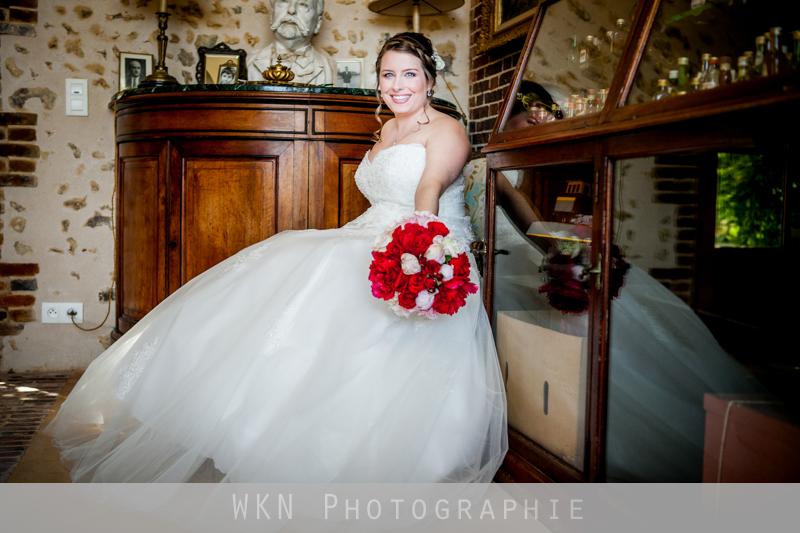 photographe-mariage-paris-163
