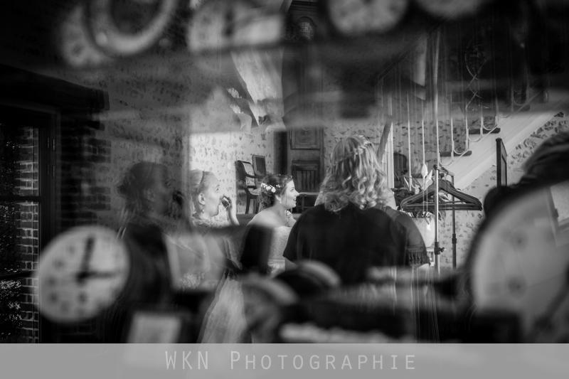 photographe-mariage-paris-166