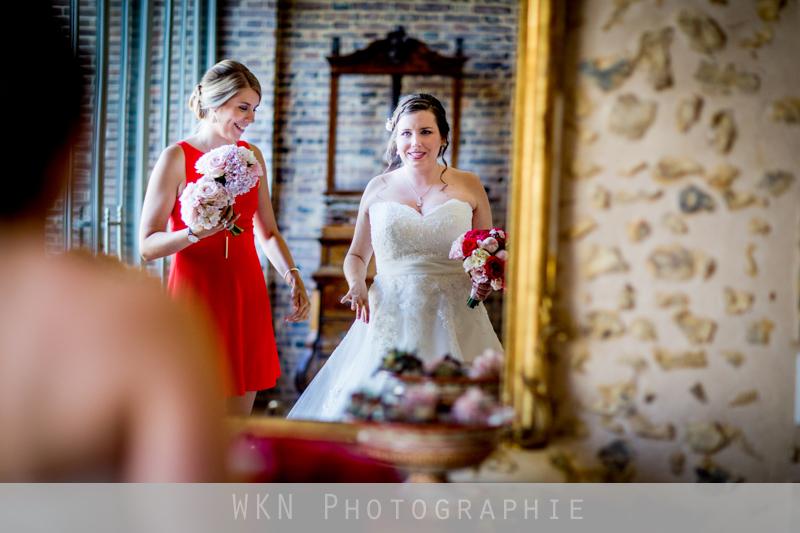 photographe-mariage-paris-168