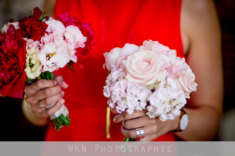 photographe-mariage-paris-170