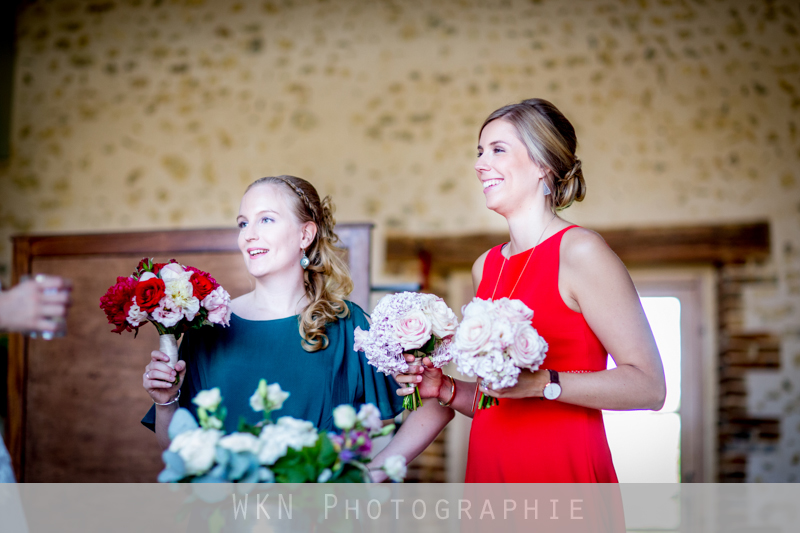 photographe-mariage-paris-171