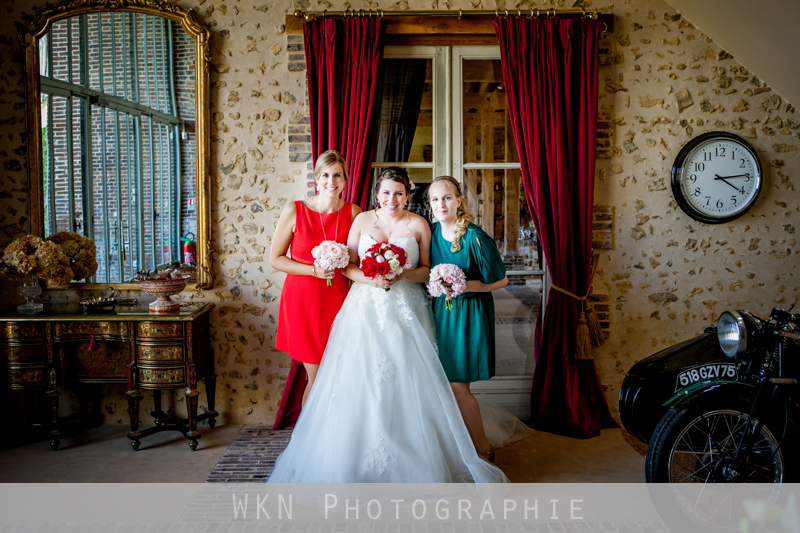 photographe-mariage-paris-173