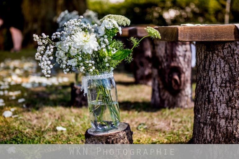 photographe-mariage-paris-177