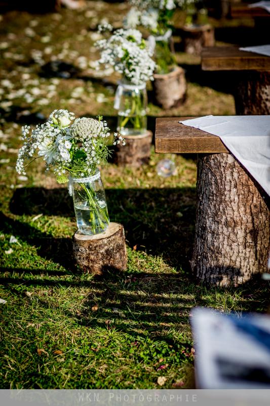 photographe-mariage-paris-178