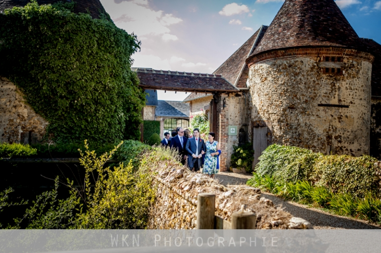 photographe-mariage-paris-179
