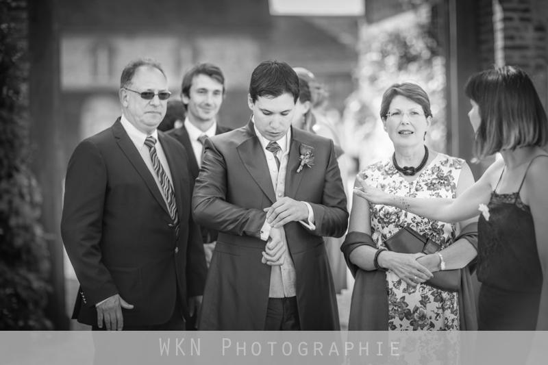 photographe-mariage-paris-180
