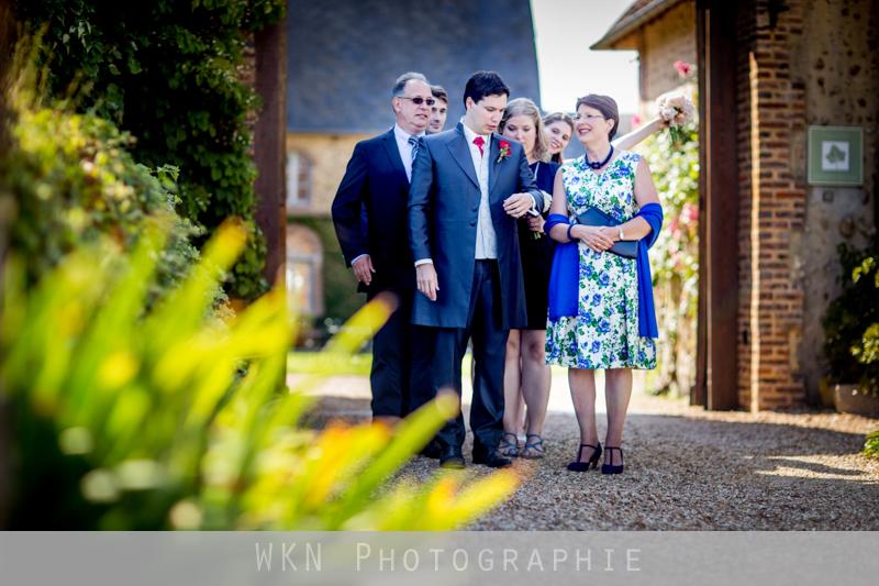 photographe-mariage-paris-181