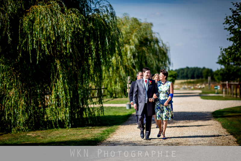 photographe-mariage-paris-182