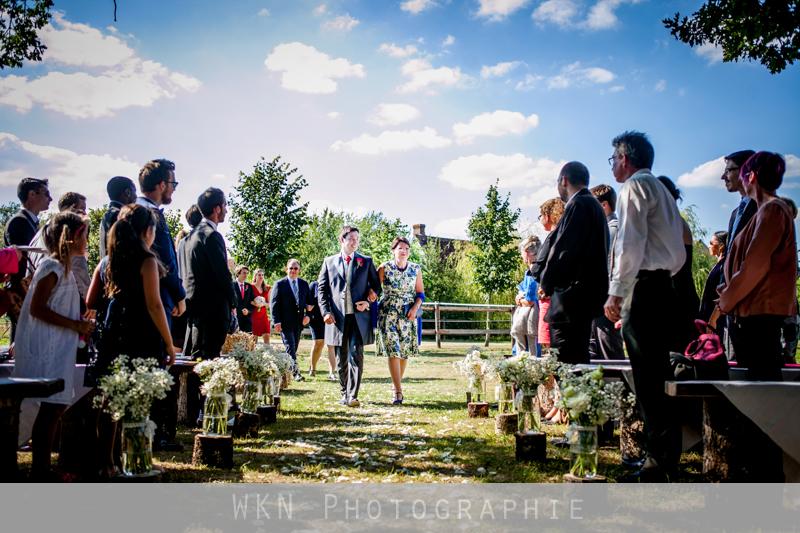 photographe-mariage-paris-183