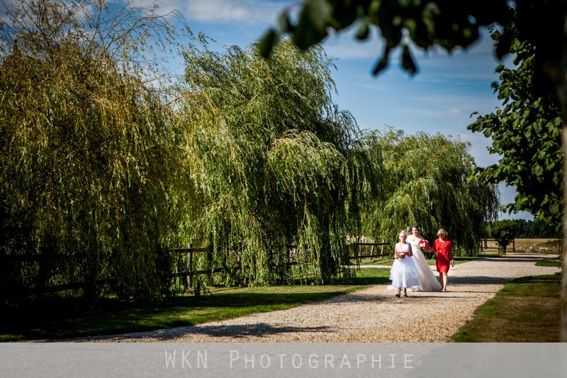 photographe-mariage-paris-184