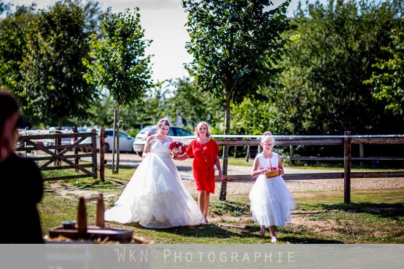 photographe-mariage-paris-185