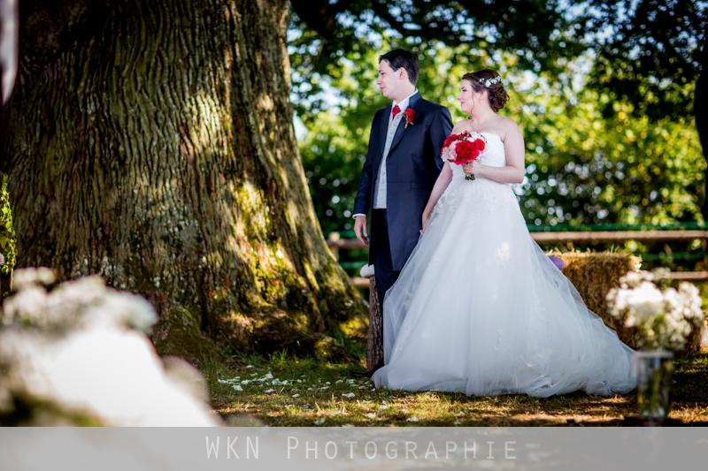 photographe-mariage-paris-190