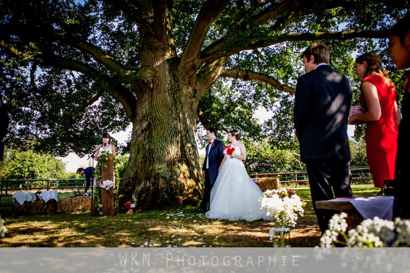 photographe-mariage-paris-192