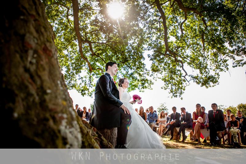 photographe-mariage-paris-193