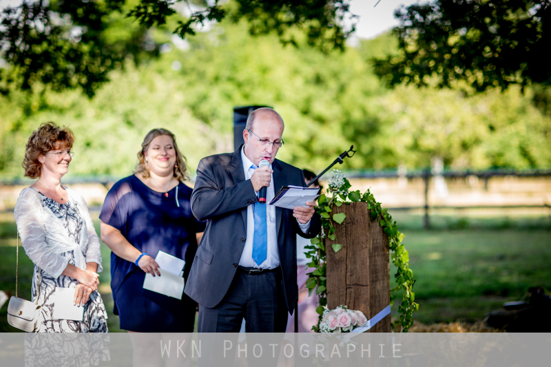 photographe-mariage-paris-195