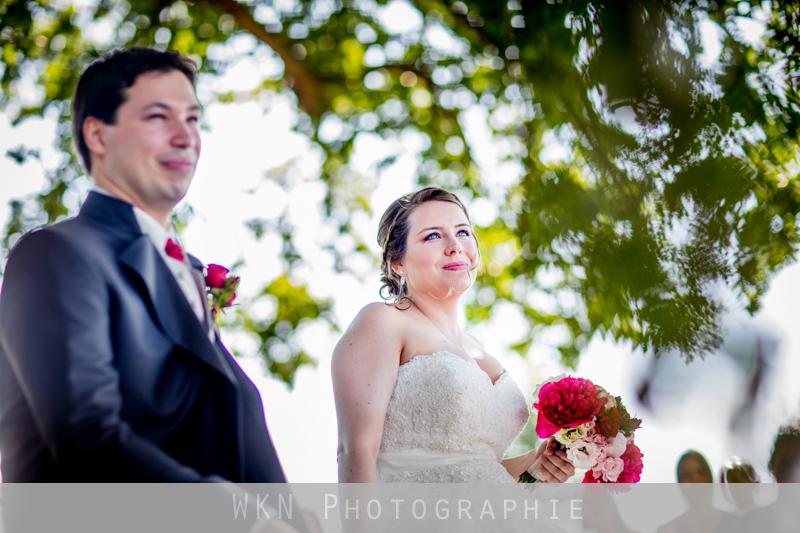 photographe-mariage-paris-200
