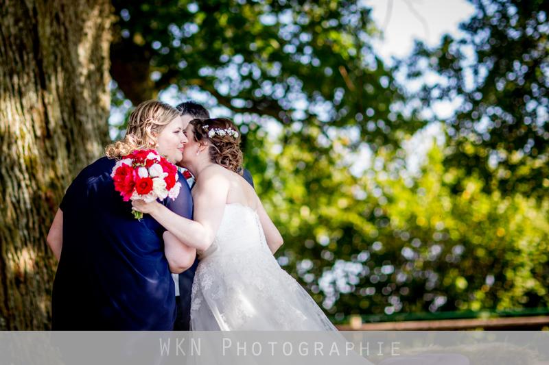 photographe-mariage-paris-201