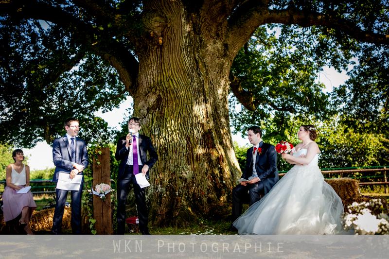 photographe-mariage-paris-202