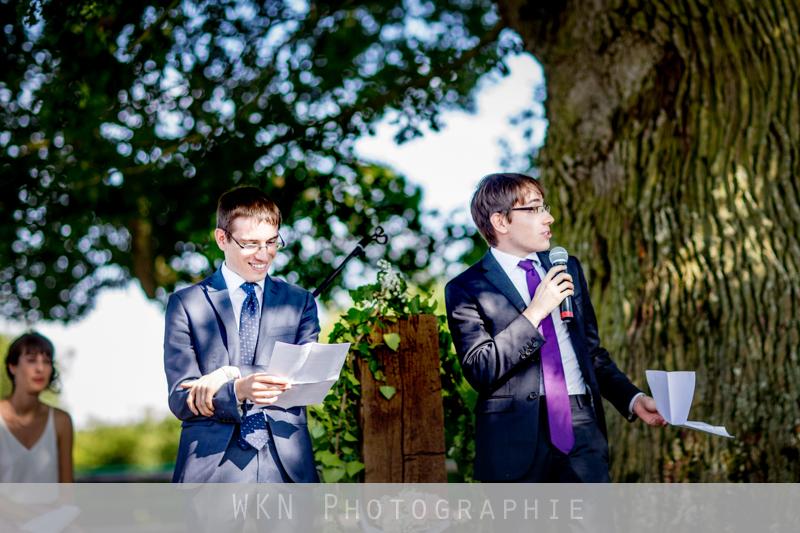 photographe-mariage-paris-203