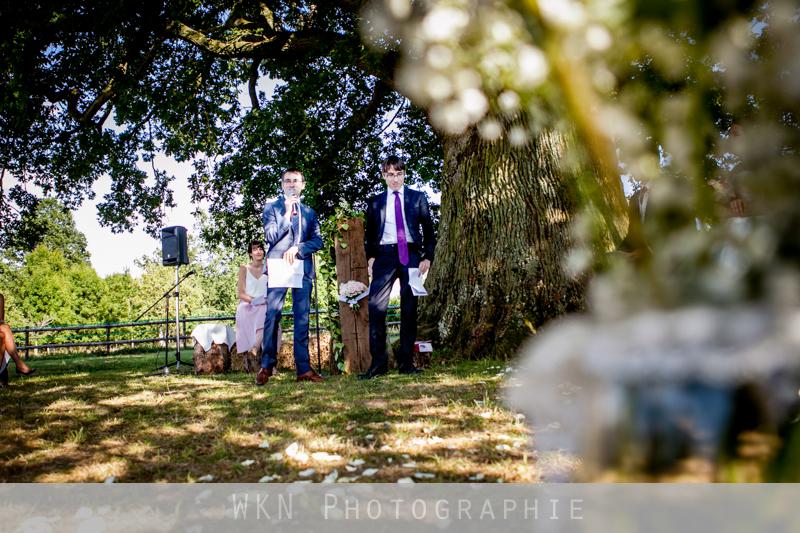 photographe-mariage-paris-204
