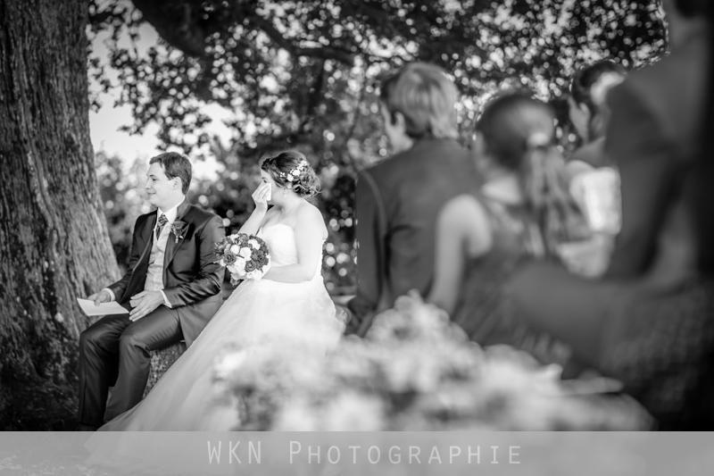 photographe-mariage-paris-205