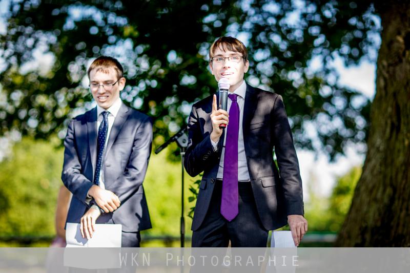 photographe-mariage-paris-206