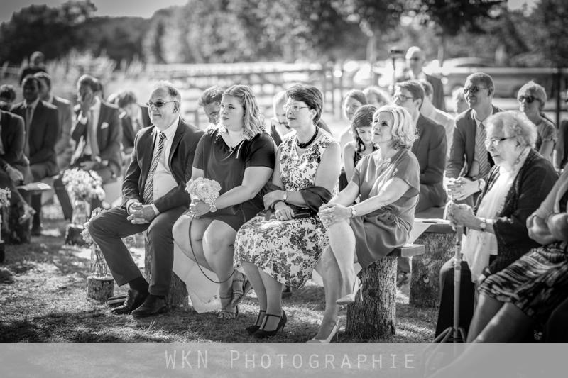 photographe-mariage-paris-207