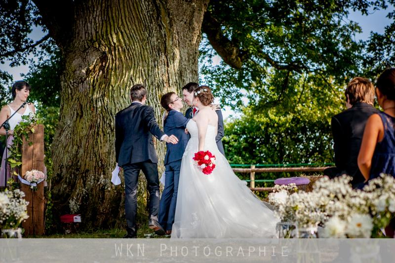 photographe-mariage-paris-208