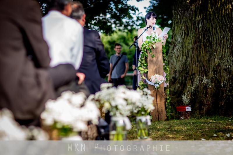photographe-mariage-paris-209