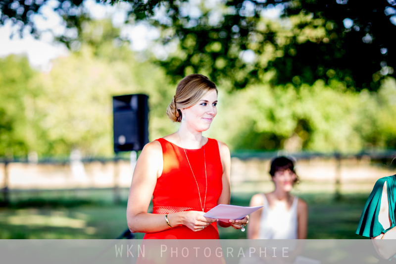 photographe-mariage-paris-210