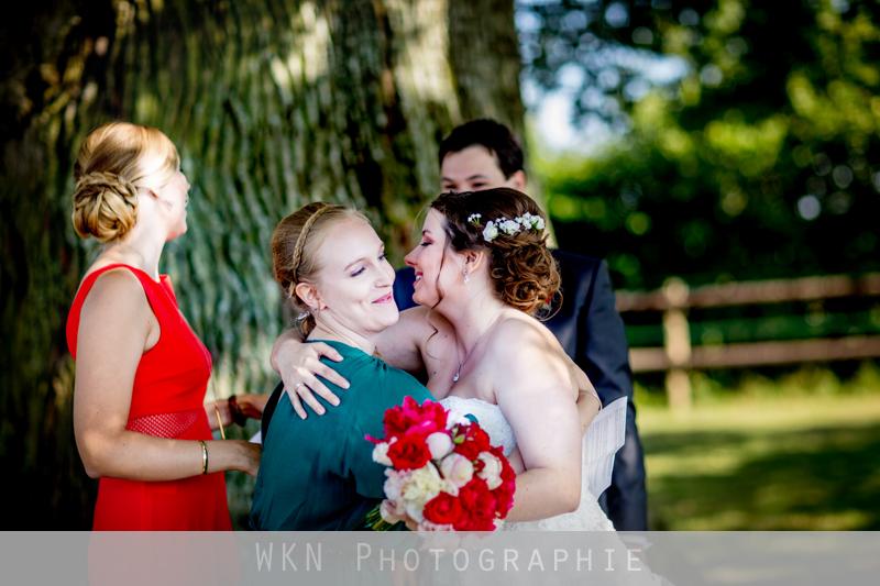 photographe-mariage-paris-211