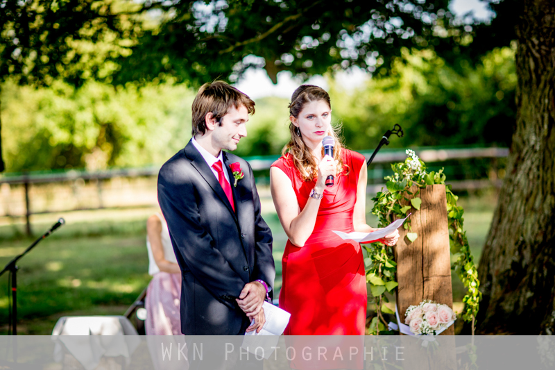 photographe-mariage-paris-212