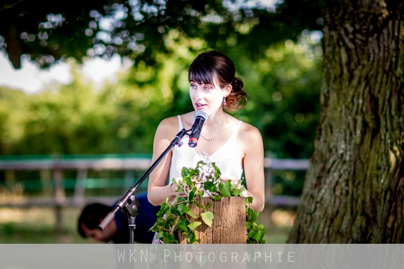 photographe-mariage-paris-213