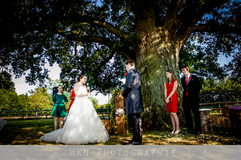 photographe-mariage-paris-215