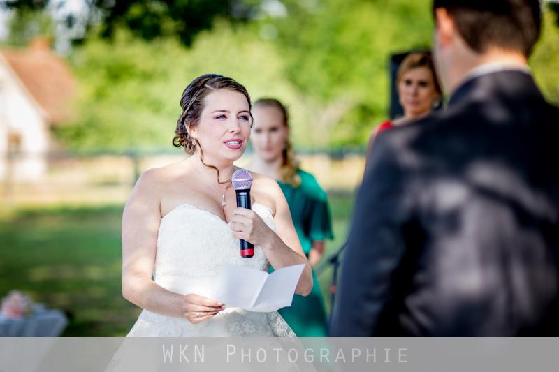 photographe-mariage-paris-216