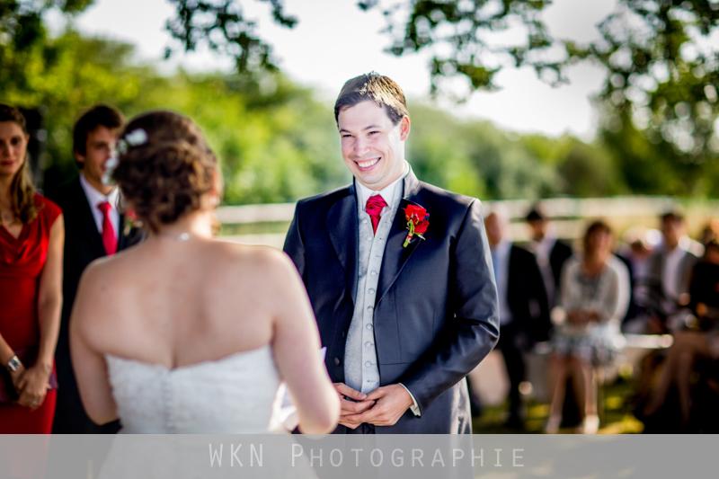 photographe-mariage-paris-217