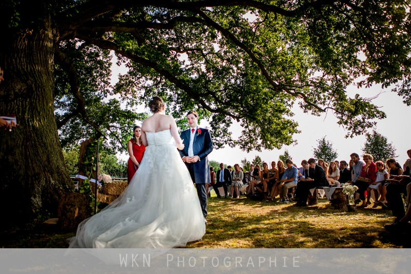 photographe-mariage-paris-218