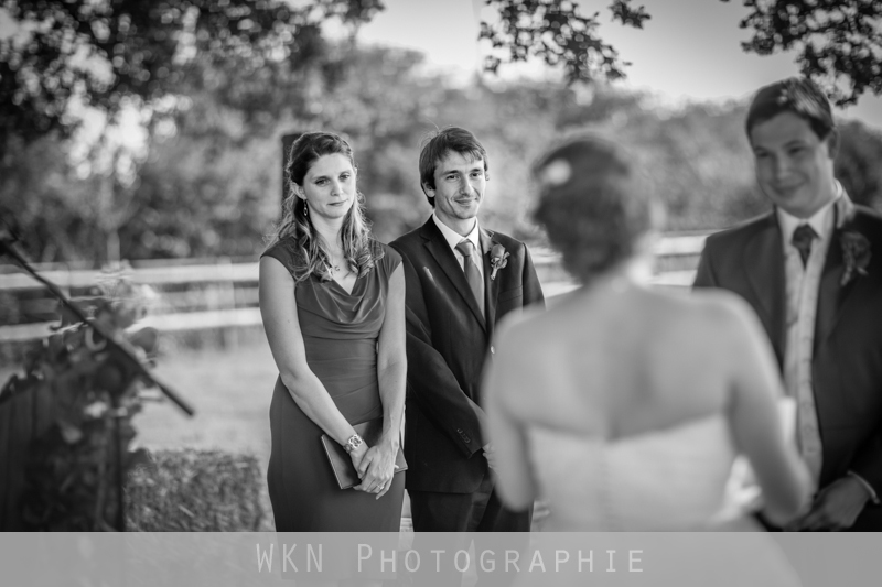 photographe-mariage-paris-219