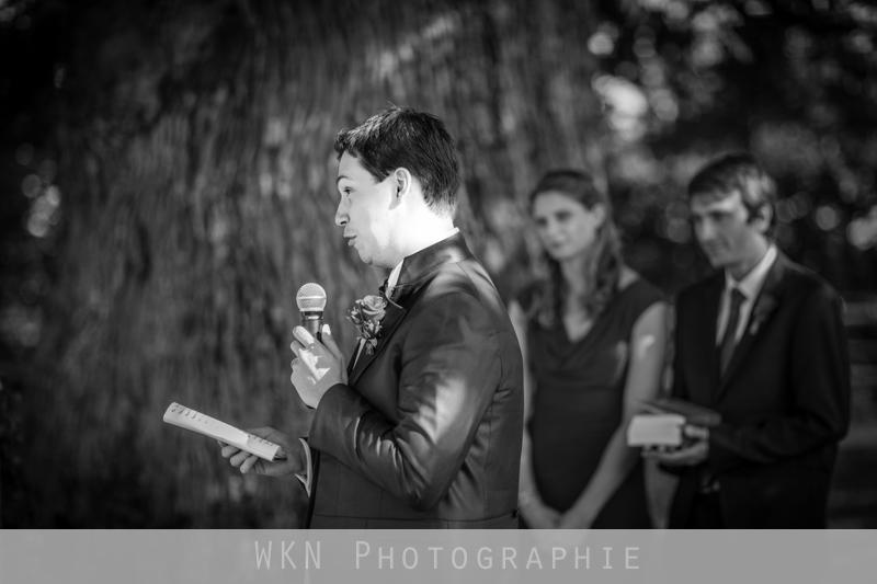 photographe-mariage-paris-222