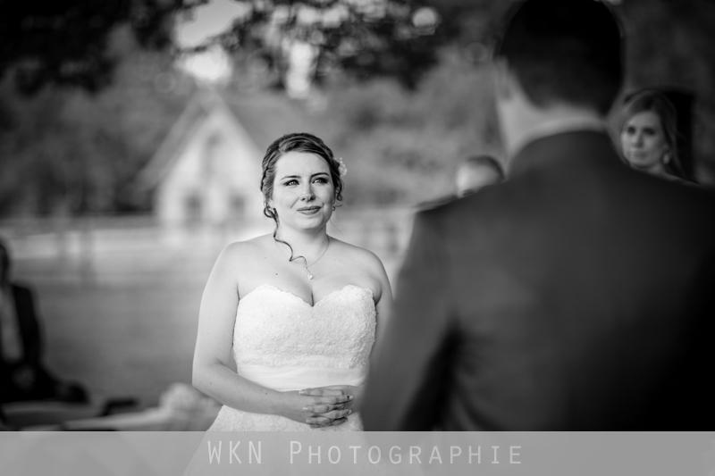 photographe-mariage-paris-223