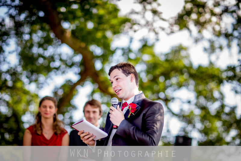 photographe-mariage-paris-224