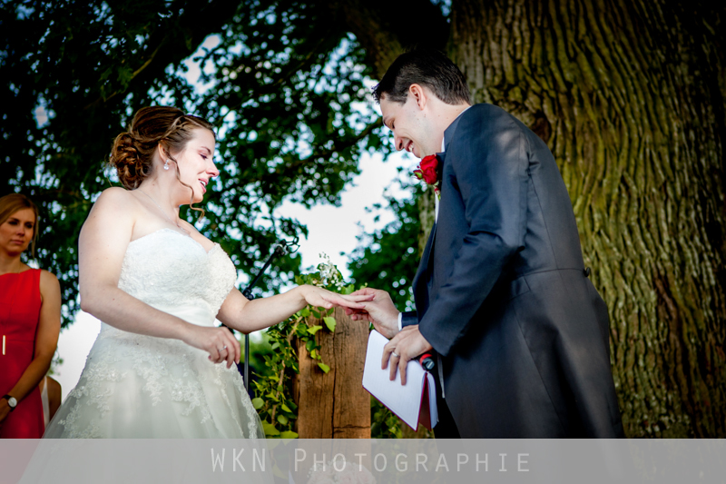 photographe-mariage-paris-225